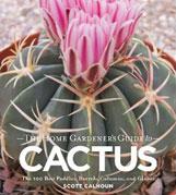 Gardener'sGuideToCactus